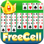 Free Cell Free Fun APK MOD Unlimited Money for android