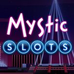 Free Slot Machines Casino Games – Mystic Slots APK MOD Unlimited Money 1.10 for android