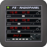 FsRadioPanel APK MOD Unlimited Money 4.4.1 92 FREE for android