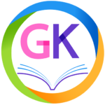 GK in Hindi APK MOD Unlimited Money 3.8 for android
