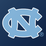 GoHeels APK MOD Unlimited Money 7.0.4 for android