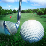Golf Master 3D APK MOD Unlimited Money 1.19.0 for android