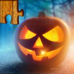Halloween Jigsaw Puzzles Game – Kids Adults APK MOD Unlimited Money 25.0 for android