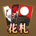 Hanafuda Koi Koi APK (MOD, Unlimited Money) 1.4.1 for android