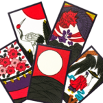 Hanafuda free APK MOD Unlimited Money 1.3.40 for android