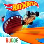 Hot Wheels Unlimited APK MOD Unlimited Money 1.0 for android