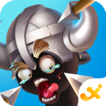 I am Archer APK MOD Unlimited Money 1.1.12 for android