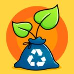 Idle EcoClicker Save the Earth APK MOD Unlimited Money 2.98 for android