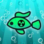 Idle Fish Aquarium APK MOD Unlimited Money 1.2.5 for android