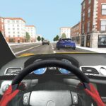 In Car Racing APK MOD Unlimited Money 20200910 for android