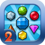 Jewel Fever 2 APK MOD Unlimited Money 1.9 for android