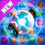 Jewel Ruins APK MOD Unlimited Money 1.1.2 for android
