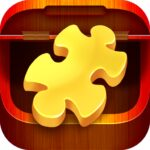 Jigsaw Puzzles – Puzzle Game APK MOD Unlimited Money 1.5.0 for android