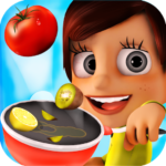 Kids Kitchen APK MOD Unlimited Money 2.8.9 for android
