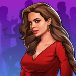 LUV APK MOD Unlimited Money 4.8.50004 for android