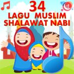 Lagu Sholawat Anak Lengkap APK MOD Unlimited Money 2.2.7 for android