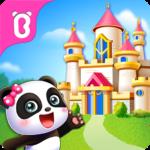Little Pandas Dream Castle APK MOD Unlimited Money 8.47.00.01 for android