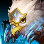 Lords Watch Tower Defense RPG APK MOD Unlimited Money 1.2.6 for android