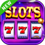 Lucky Draw – 3D Casino Slots APK MOD Unlimited Money 5.2.2 for android
