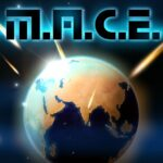 M.A.C.E. tower defense APK MOD Unlimited Money 1.51 for android