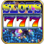 Magic Forest Slot Machine Game – Free Vegas Casino APK MOD Unlimited Money 1.3.3 for android
