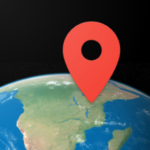 MapMaster Free – Geography game APK MOD Unlimited Money 4.8.3 for android