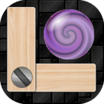 Marble Run 2D APK MOD Unlimited Money 1.4 for android