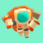 Mars: Mars APK (MOD, Unlimited Money) 30 for android