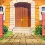 Merge Mansion APK (MOD, Unlimited Money) 1.8.3  android