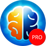 Mind Games Pro APK MOD Unlimited Money 3.1.9 for android