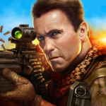 Mobile Strike APK MOD Unlimited Money 6.0.17.247 for android