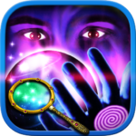 Mystic Diary 3 – Hidden Object and Castle Escape APK MOD Unlimited Money 1.0.42 for android