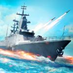 Naval Armada: Fleet Battle APK (MOD, Unlimited Money) 3.75.9  for android