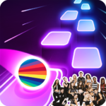 Now United dancing hop 2020 APK MOD Unlimited Money 4.1 for android