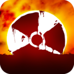 Nuclear Sunset Survival in postapocalyptic world APK MOD Unlimited Money 1.2 for android