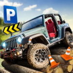 Offroad Trials Simulator APK MOD Unlimited Money 2.1 for android
