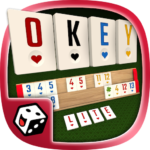 Okey Lite – Online & Offline APK (MOD, Unlimited Money) 1.26.2 for android