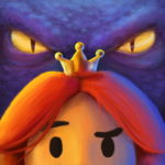 Once Upon a Tower APK MOD Unlimited Money 24 for android