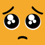 PIEN Panic APK MOD Unlimited Money 1.0.5 for android