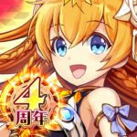 PROJECT A-RPG APK MOD Unlimited Money 1.39.1 for android