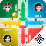 Parcheesi Online – Parchs APK MOD Unlimited Money 101.1.71 for android