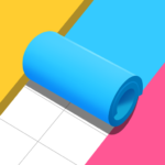 Perfect Roll Puzzle APK MOD Unlimited Money 1.0.2 for android
