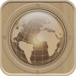 Quiz-Capitals of the world APK MOD Unlimited Money 36.0 for android