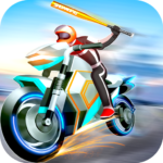 Racing Smash 3D APK MOD Unlimited Money 1.0.9 for android