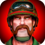 Raidfield 2 r APK (MOD, Unlimited Money) 9.241 for android