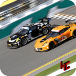 Real Turbo Drift Car Racing Games: Free Games 2020 APK (MOD, Unlimited Money) 4.0.28 for android