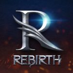 Rebirth Online APK MOD Unlimited Money 1.00.0160 for android