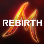 RebirthM APK MOD Unlimited Money 1.00.0160 for android