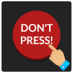 Red Button dont press the buttonthis not a game APK MOD Unlimited Money 3.1 for android