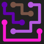 Relaxing Lines APK MOD Unlimited Money 20.09.01 for android